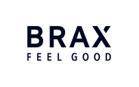 Brax clothing North Yorkshire