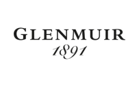 Gelnmuir clothing North Yorkshire