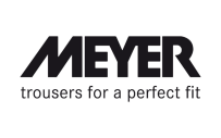 Meyer clothing North Yorkshire